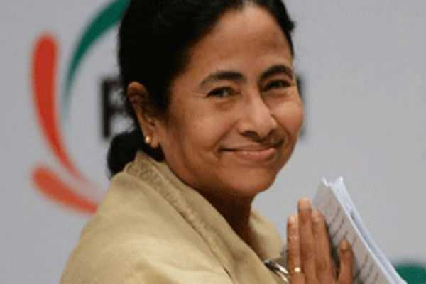 west-bengal-to-bangla-state-approves-name-change