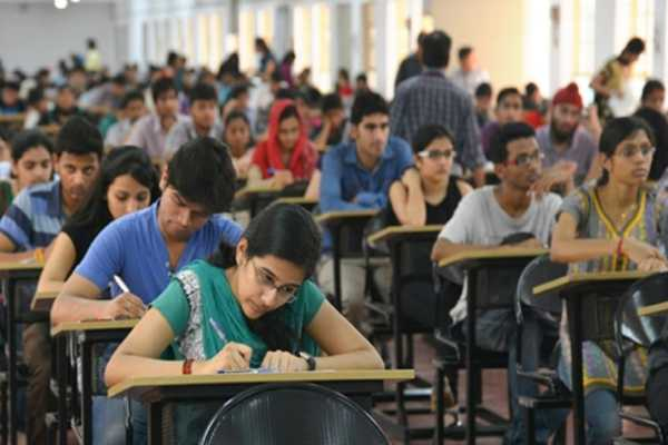 neet-exam-to-be-in-online-mode-and-free-coaching-given-to-rural-students
