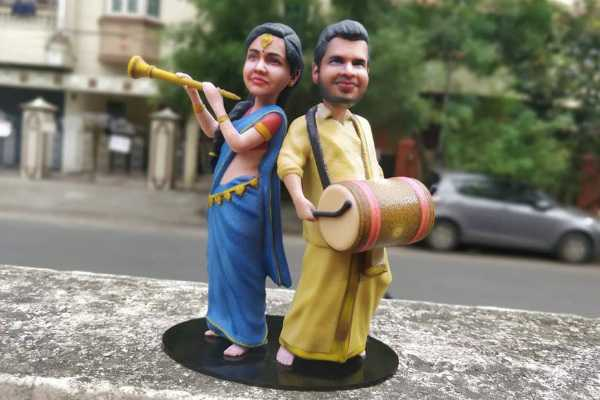 article-on-3d-miniature
