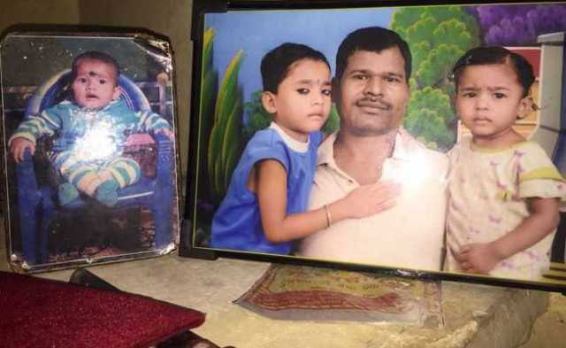 3-sisters-found-dead-in-delhi-autopsies-suggest-they-died-of-hunger