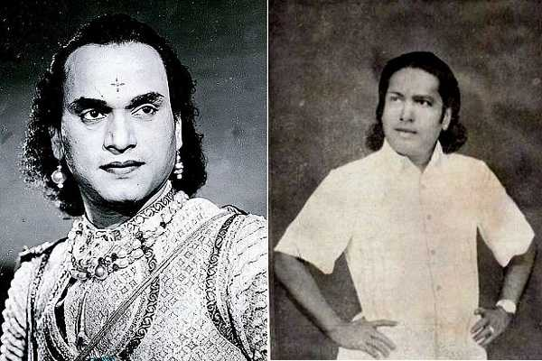 tamil-cinema-super-stars-thyagaraja-bhagavathar-vs-pu-chinnappa