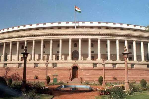 parliament-declares-holiday-today-due-to-guru-purnima