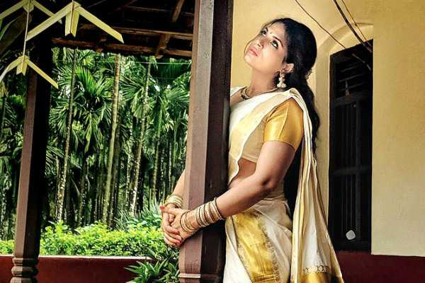 shakeela-s-biopic-first-look-released