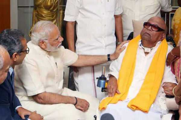 pm-modi-tweets-about-dmk-chief-health