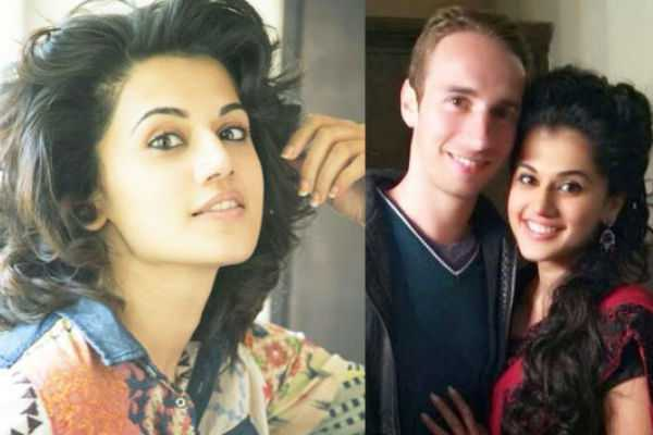 actress-tapsee-getting-married