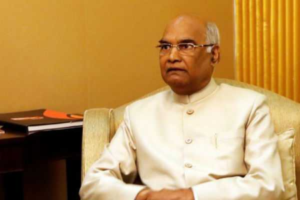 president-ramnad-kovind-inquired-about-karunanidhi-s-health