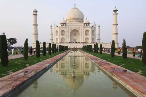 supreme-court-warns-center-again-regarding-taj-mahal-s-future
