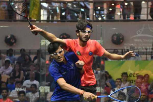 india-defeated-by-pakistan-in-world-junior-squash-championship