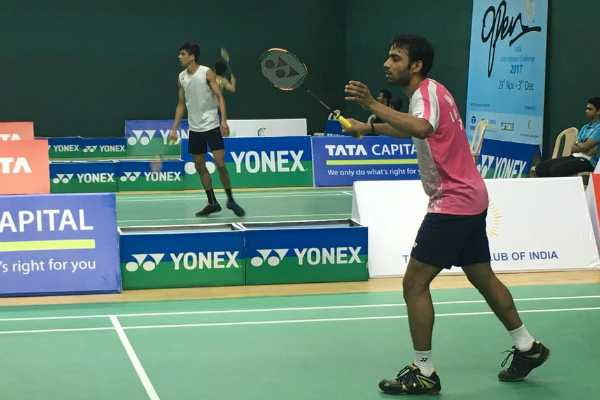 sourabh-mithun-enters-semi-finals-of-russia-open
