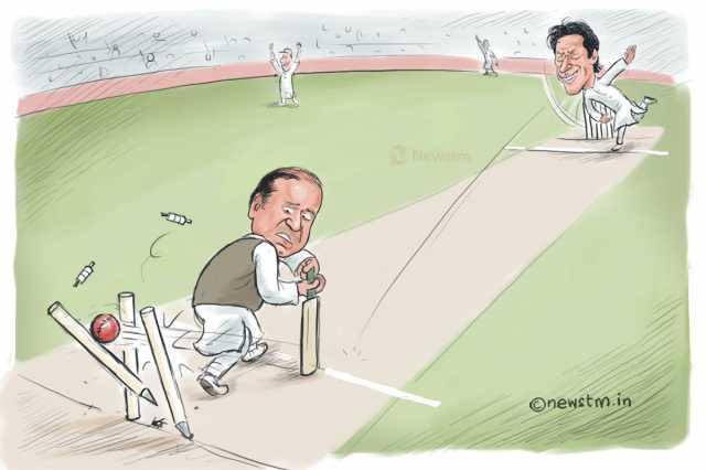 imran-khan-set-to-become-prime-minister-of-pakistan