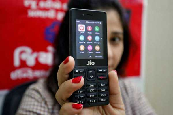 4g-mobile-for-rs-501-jio-s-monsoon-hungama