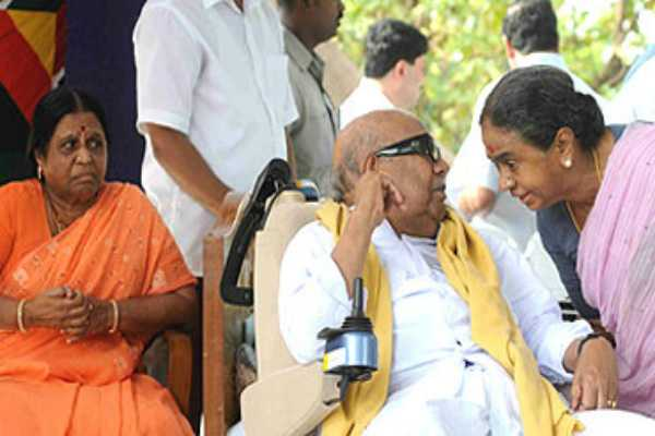 karunanidhi-s-family-created-national-level-history