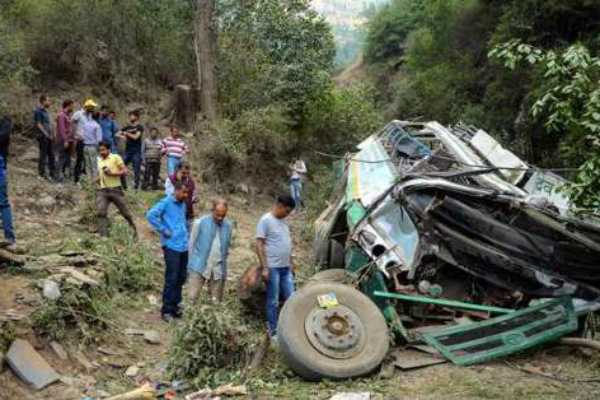 at-least-33-dead-after-bus-falls-into-valley-in-maharashtra