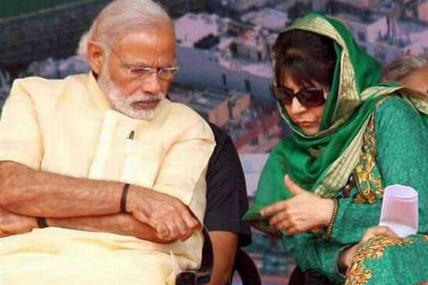 a-cup-of-poison-mehbooba-mufti-describes-her-party-s-alliance-with-bjp