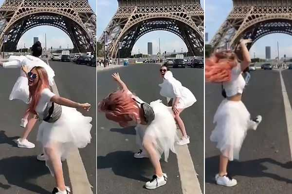 bulgarian-singer-and-friend-are-arrested-for-twerking-under-the-eiffel-tower