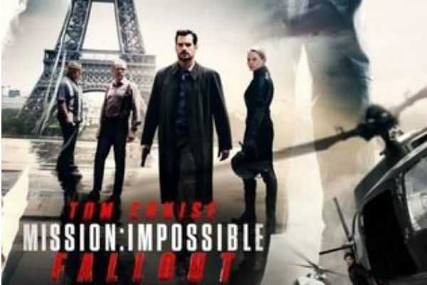 mission-impossible-fallout-movie-review