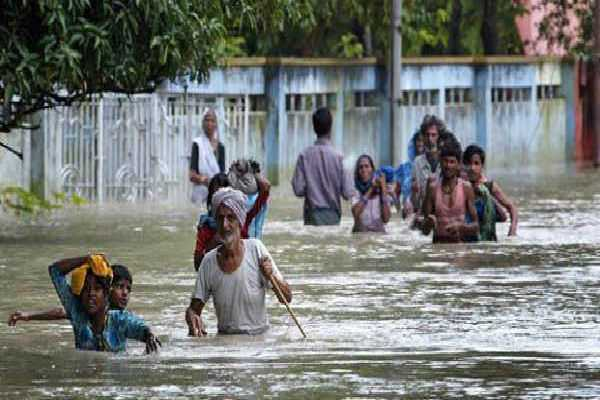 465-dead-in-5-states-due-to-rains-floods-during-monsoon