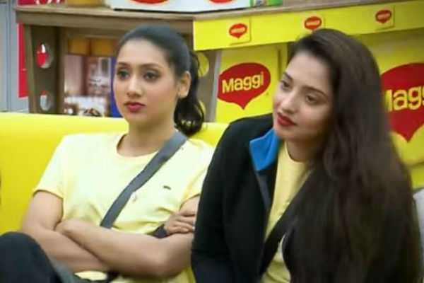 who-is-going-to-get-evicted-from-biggboss