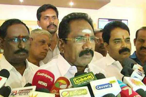karunanidhi-should-be-good-see-the-admk-rule-2221-sellur-sellr-raju