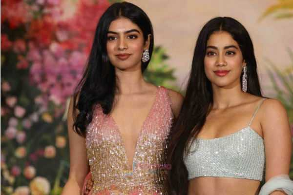 sri-devi-s-younger-daughter-enters-bollywood
