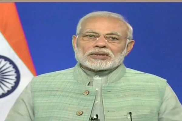 india-is-being-recognised-as-mobile-manufacturing-hub-pm-modi