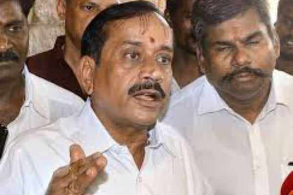 kamal-taught-hugging-medicine-for-rahul-ganthi-says-h-raja