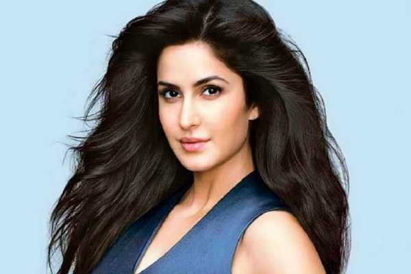 katrina-kaif-replaces-priyanka