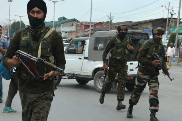 terrorists-storm-into-crpf-soldier-s-home-and-kill-him