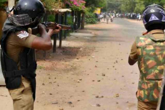 thoothukudi-shooting-madurai-high-court-pulls-up-govt-actions