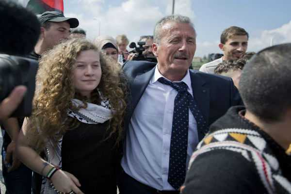 ahed-tamimi-teenage-palestinian-protester-released-from-israeli-prison