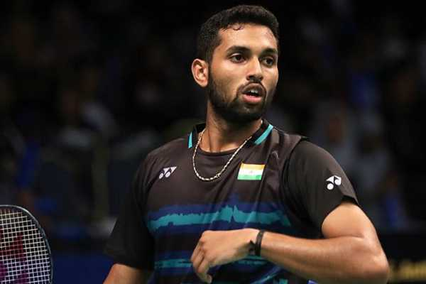 hs-prannoy-advances-into-2nd-round-of-world-badminton-championship