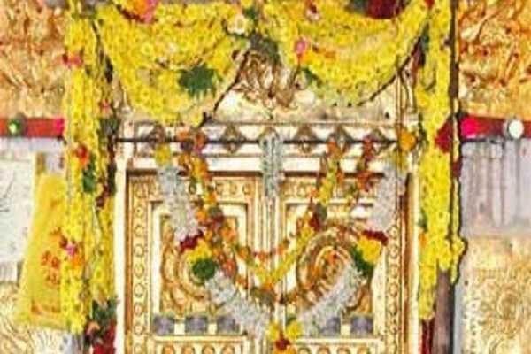 shiva-darshan-only-on-monday-night-no-shivarathri-thirukarthigai-annapishasekam