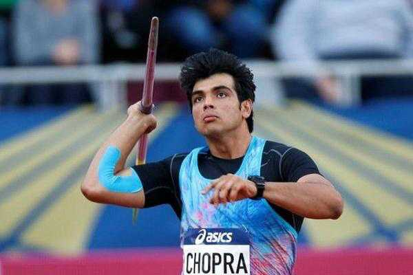 neeraj-chopra-wins-gold-at-savo-games