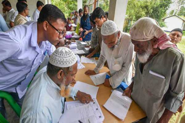 assam-nrc-final-draft-released-updates-rajya-sabha-adjourned-for-day-amid-opposition-ruckus-over-missing-names