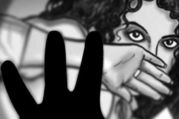 spiritual-earth-sexual-abuse-has-been-earth-says-judge