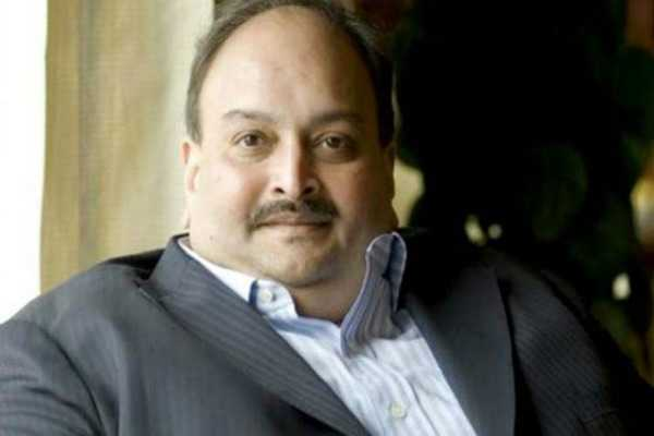 india-pressures-antigua-to-get-back-mehul-choksi