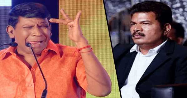 actor-vadivelu-s-torture-to-director-shankar