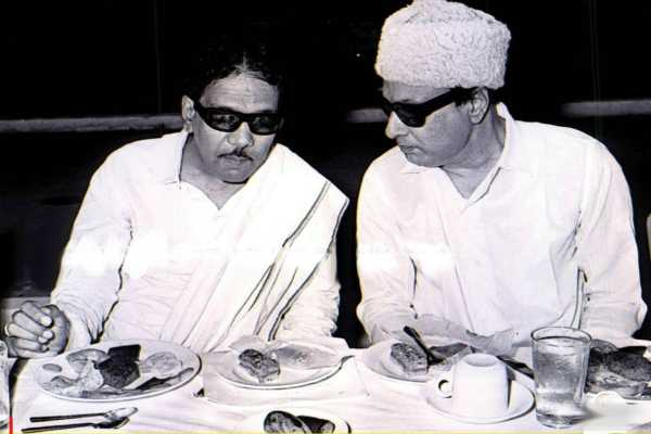 mgr-karunanidhi-friendship