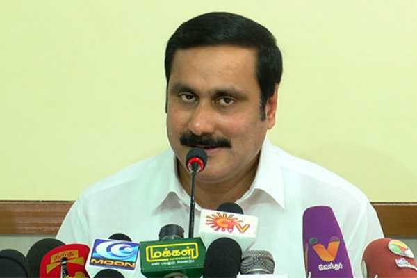 anbumani-files-case-against-controversial-chennai-salem-highway