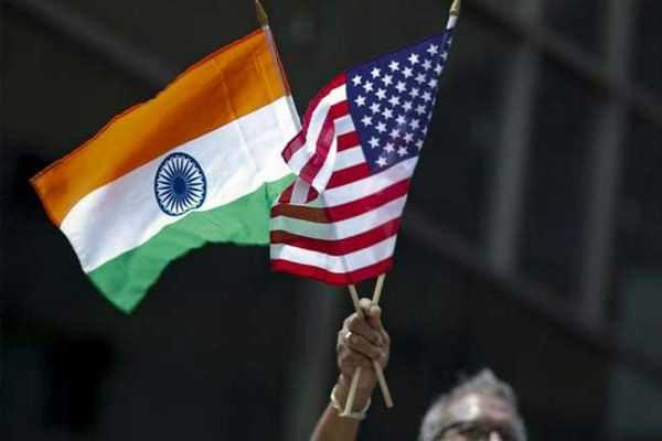 us-grants-of-sta-1-status-to-india-eases-export-controls-for-high-tech-product-sales