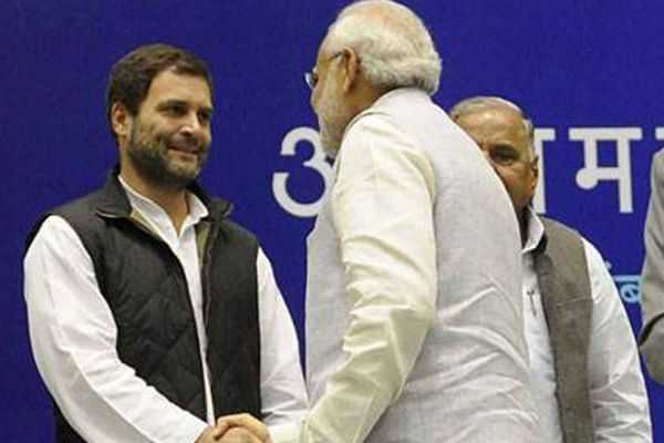 pm-thanks-congress-for-letting-him-expose-the-opposition-s-hollowness