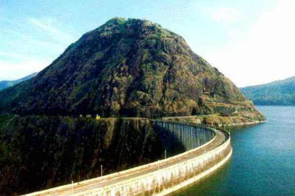 idukki-dam-to-be-opened-after-26-years