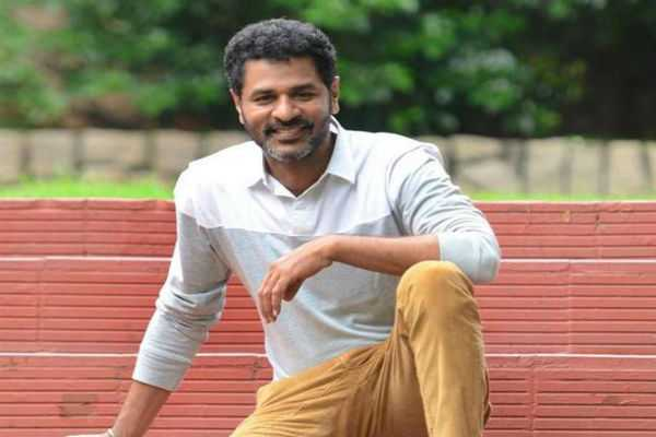 person-stabbed-in-prabhudeva-shooting-spot
