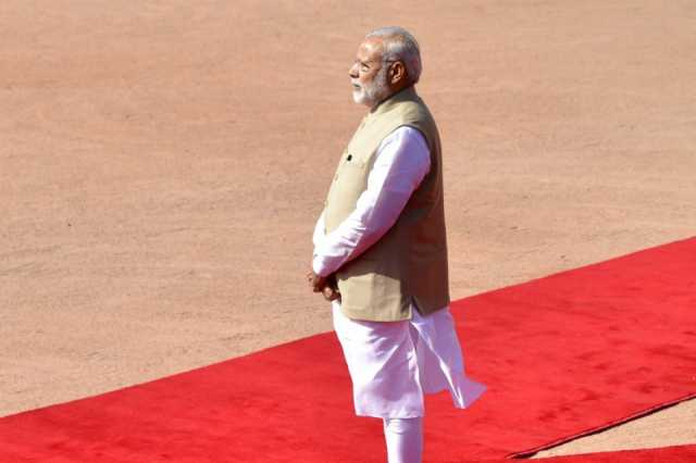 modi-to-attend-imran-khan-s-swearing-in