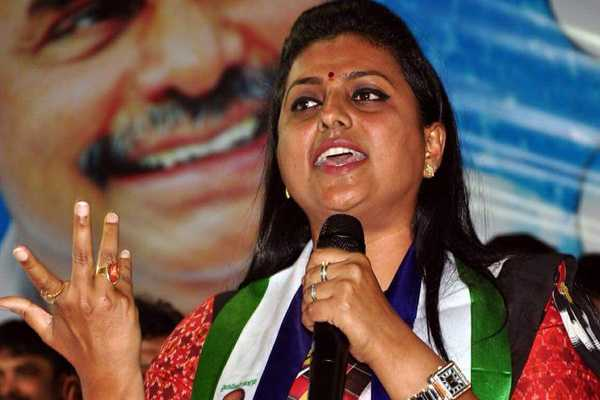 actress-roja-talks-about-telugu-desam-party