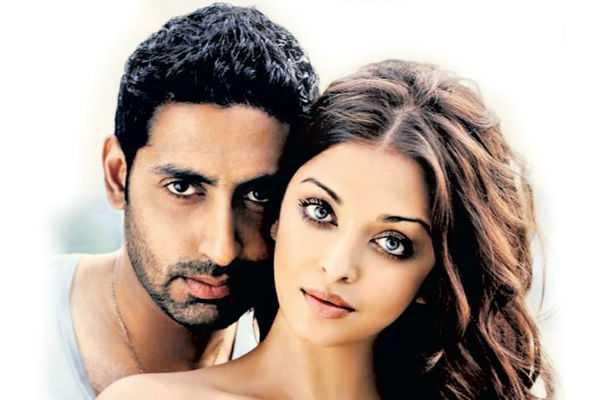 aishwarya-rai-and-abishek-bachan-pairs-after-8-years
