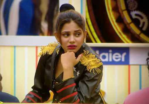 what-happened-in-biggboss-day-44