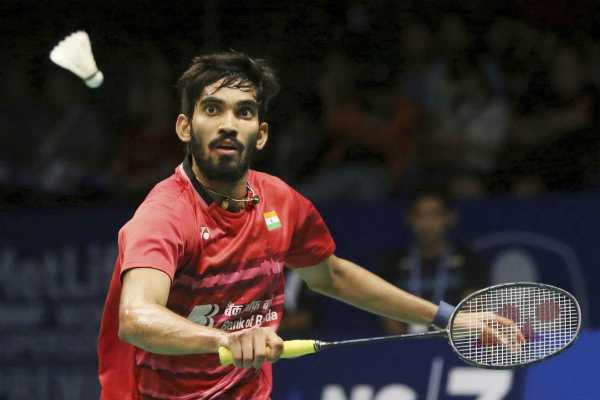 srikanth-kidambi-enter-pre-quaters-of-bwf-world-championship