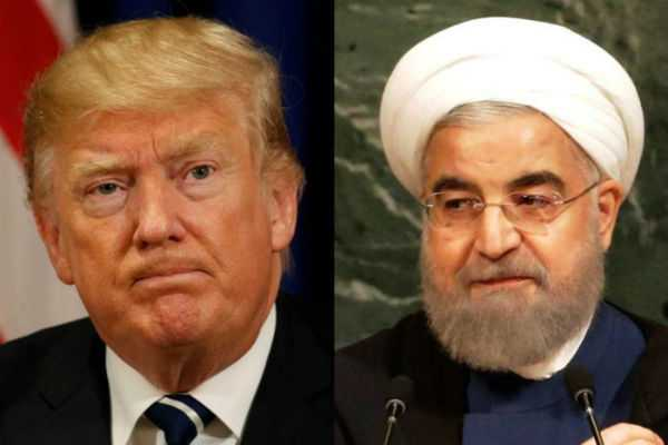 iran-rejects-us-president-donald-trump-s-offer-of-talks-as-a-humiliation-without-value
