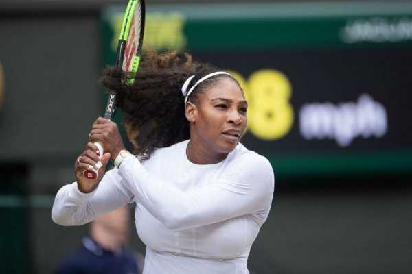 serena-williams-beaten-by-konta-in-san-jose-s-first-round